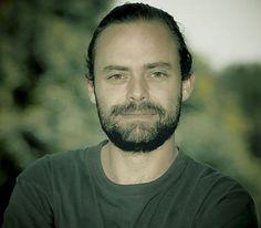 Juan Pablo Gaviria al #TedxTrastevere. Take a look!