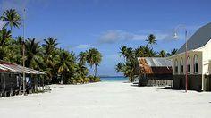A ilha em que todos os habitantes descendem de um único homem - BBC Brasil - Notícias http://www.bbc.co.uk/portuguese/noticias/2014/01/131231_ilha_perdida_mv.shtml
