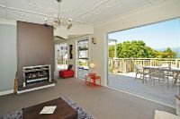 Home Exchange  New Zealand  Wellington