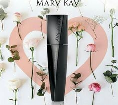 New Mary Kay Lash Intensity Mascara To order or become a consultant http://www.marykay.com/jmonaghan