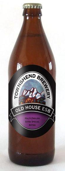 NOTHING LIKE THE TASTE OF FRESH CRAFT BEERS http://www.beerz.co.nz/breweries-in-new-zealand/theres-nothing-like-the-taste-of-fresh-craft-beers/?utm_content=bufferb0efb&utm_medium=social&utm_source=pinterest.com&utm_campaign=buffer #beer #nzbeer #newzealand