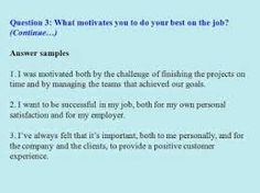 image result for top 10 interview questions to ask pa interview questions this or that