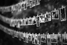 #memories #piectures #songs #longing #poetry #stories