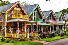 Architecture : Simple Ideas Tiny House Living Modern Tiny House' Prefab Cottage' Small Trailer Homes plus Architectures
