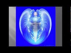 "Медитация Архангела Михаила ""Исцеление"" - YouTube Meditation, Projects To Try, Healing, Recovery, Christian Meditation, Zen"