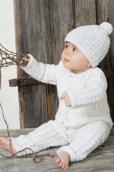 Knitting Machine Patterns, Baby Cardigan, Free Pattern, Winter Hats, Crochet Hats, Diy, Fashion, Dressmaking, Knitting Hats