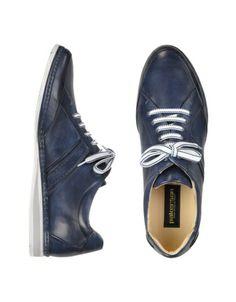 Pakerson Luxury Brand Ittalian Men's sneaker shoe | #DesigersPlus loves these | https://www.deloresaireydesigns.com/1/post/2014/03/bold-dandy-sweet-dainty-footwear-for-men-and-women-ss14.html