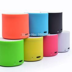 portable bluetooth speakers for iphone - Google Search