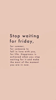 Quotes for Motivation and Inspiration QUOTATION – Image : As the quote says – Description Be present.