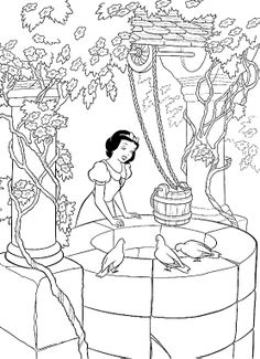 Kristof Coloring Pages