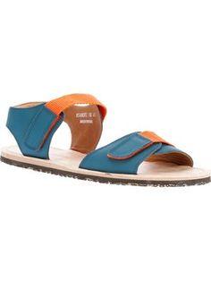 'Martello' sandal