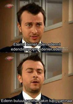mecnun çınar Comedy Zone, Karma, My Dream, Tv Series, Mood, Wallpaper, Random, Funny, Quotes
