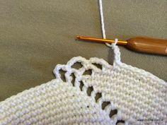 Caminho de mesa passo a passo - www.croche.com (33)