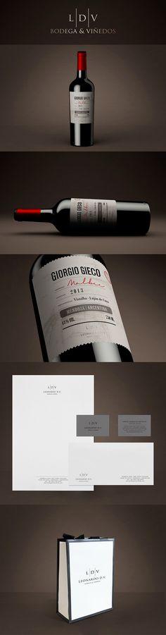 Giorgio Gieco on Behance