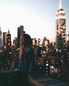 They're talked about so often they might as well lost its meaning. These little tags are moving the world right now. Read on! (I do not own the rights to this image) New York City Pictures, New York Photos, City Aesthetic, Travel Aesthetic, Aesthetic Vintage, Aesthetic Girl, Travel Pictures, Cool Pictures, Nyc Girl