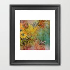 https://society6.com/product/midsummer-in-the-garden_framed-print?curator=madeline_allen