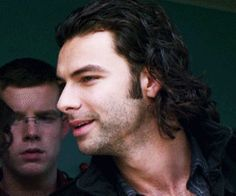 Aidan Turner Gif Hunt (Being Human) gifs of Aidan Turner from Being Human. None of these gifs belong to me. Russell Tovey, Being Human Uk, Game Of Thrones Prequel, Aidan Turner Poldark, Aiden Turner, Out Of Touch, Tumblr, Handsome Actors, Daniel Craig