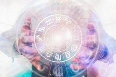 Itt a decemberi horoszkóp! Az év utolsó hónapja alaposan felkavar majd mindent! - Blikk Rúzs Weekly Astrology, Astrology Report, Jupiter Y Saturno, Types Of Witchcraft, Family Of Origin, Signo Virgo, Self Value, Eclectic Witch