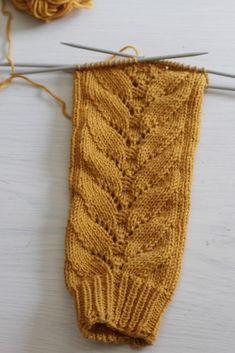 Wool Socks, Knitting Socks, Leg Warmers, Crafts, Challenge, Fashion, Tights, Tejidos, Knit Patterns