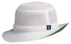 9bd6a4b3a5e The Golfer Breathable Mesh by RMO Rocky Mountain Outback Hats. Buy it    ReadyGolf.com