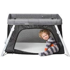 Guava Family Lotus Travel Crib And Portable Baby Playard (Amazon.ca: Baby)