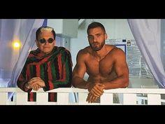 Cristiano Malgioglio svela a chi è dedicata la sua famosa Hit
