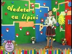 tv oltenia - vedete cu lipici - Simina Matulescu - YouTube Make It Yourself, Youtube, Youtubers, Youtube Movies