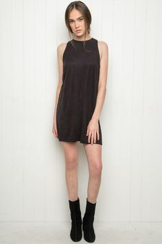 Brandy ♥ Melville | Acasia Dress - Dresses - Clothing