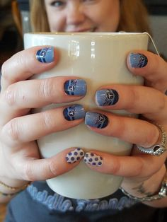 NFL Collection by Jamberry now available Tennessee Titans https://jamminsell.jamberry.com/us/en/shop/shop/for/nail-wraps?collection=collection%3A%2F%2F1143