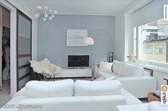 Myytävät asunnot, Köydenpunojankatu 13 A Kamppi Helsinki | Oikotie