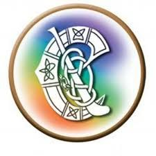Camogie Association Sports Wallpapers, Hurley, Ireland, It Is Finished, My Love, Cricut Fonts, Cake Decorating, Goal, Anna