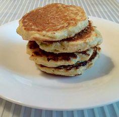 Ginger And Cinnamon, Pancakes, Breakfast, Food, Hands, Morning Coffee, Essen, Pancake, Meals