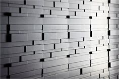 Pitsou Kedem designed this 240 sqm flat in the Antokolsky Project, Tel Aviv Pitsou Kedem, Design Language, Clean Design, Textured Walls, Decoration, Interior Architecture, Exterior, Image, Wall Textures