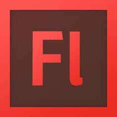 adobe flash logo - Google Search