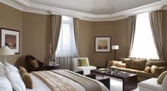 http://www.budapest-hotels.info/corinthia-hotel-budapest/