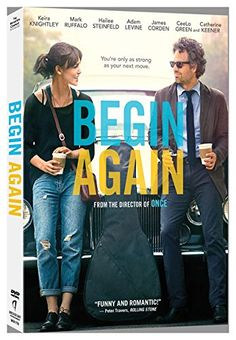 Begin Again Anchor Bay Entertainment https://www.amazon.com/dp/B00M7D81FO/ref=cm_sw_r_pi_dp_U_x_.4DBAb72M847Y