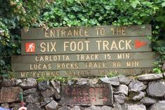 Six Foot Track, Blue Mountains, Australia Blue Mountains Australia, Great Run, Australia Travel, Holiday Ideas, Wanderlust, Therapy, Track, Bucket, October
