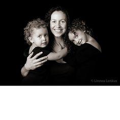 Long Beach Kids Photographer [ LinneaLinkus.com ]