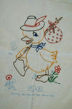 Sew On DIY Vintage Embroidery Butterfly Patches(Different size) - Embroidery Design Guide Embroidery Transfers, Hand Embroidery Stitches, Hand Embroidery Designs, Vintage Embroidery, Embroidery Patterns, Baby Applique, Beaded Cross Stitch, Baby Quilts, Needlework