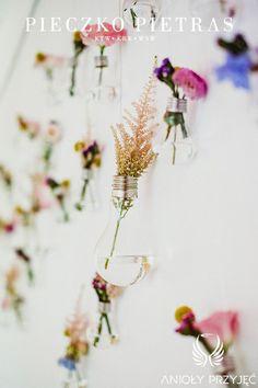 9. Electrical Wedding,Rustic,Background decor,Light bulbs / Elektryczne wesele,Rustykalne,Tło dla Pary Młodej,Żarówki,Anioły Przyjęć