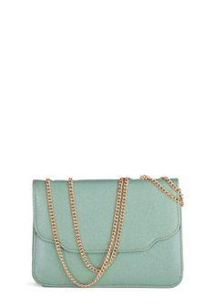Strategic Style Bag | Mod Retro Vintage Wallets | ModCloth.com