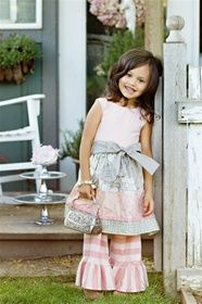 How cute would this be for Easter! Love! http://www.mylittlejules.com/SearchResults.asp?searching=Y&sort=4&brand=Persnickety+Clothing&show=30&page=2