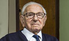 Debaten ponerle a un espacio público el nombre del hombre que salvó a 669 judíos durante el Holocausto - http://diariojudio.com/noticias/debaten-ponerle-a-un-espacio-publico-el-nombre-del-hombre-que-salvo-a-669-judios-durante-el-holocausto/177015/