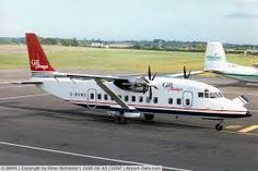 Image result for shorts aircraft