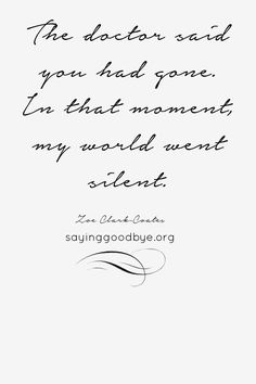 Saying Goodbye - support for miscarriage and baby and infant loss Miscarriage Remembrance, Miscarriage Quotes, Miscarriage Awareness, Miscarriage Tattoo, Trouble Getting Pregnant, Missing You Quotes For Him, Child Loss, Be Yourself Quotes, Sayings