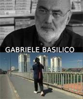 Gabriele Basilico regia di Giampiero D'Angeli Evento a cura di Cav Pietrasanta www.musapietrasanta.it/content.php?menu=eventi&nid=50