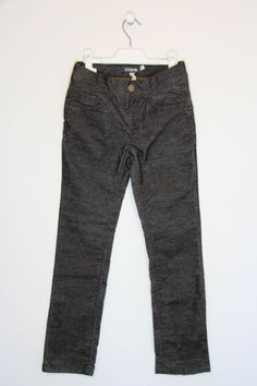 Pantalón 8 años