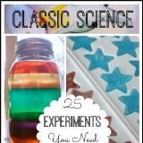 Fireworks in a Jar- Simple science project using oil and water 5th Grade Science Projects, Easy Science Projects, Science Experiments Kids, Science Activities, Supply Side Economics, Science Boards, Lemon Lime, Goods And Services, Art For Kids