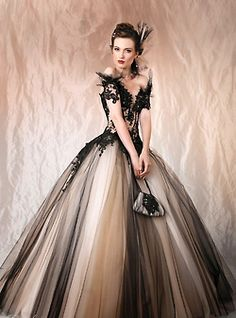 Off to the ball, have to be back by midnight :-