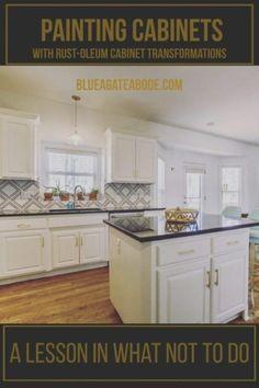259 best kitchen ideas images painting cabinets painting rh pinterest com